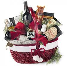 los-mejores-regalos-de-empresa-cesta