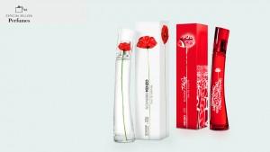 donde-comprar-online-estas-navidades-perfume-kenzo