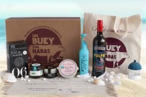 lote-regalo-gourmet-donde-comprar-online-en-navidad