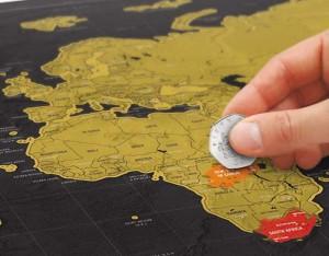 los-mejores-regalos-de-empresa-mapamundi
