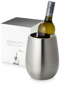 los-mejores-regalos-de-empresa-enfriador-de-botellas