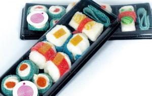 los-mejores-regalos-de-empresa-sushi-gominolas