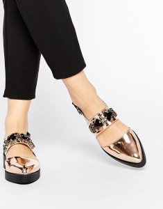 donde-comprar-online-estas-navidades-zapatos-merry-asos