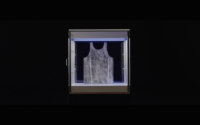 la-primera-impresora-de-ropa-en-3d