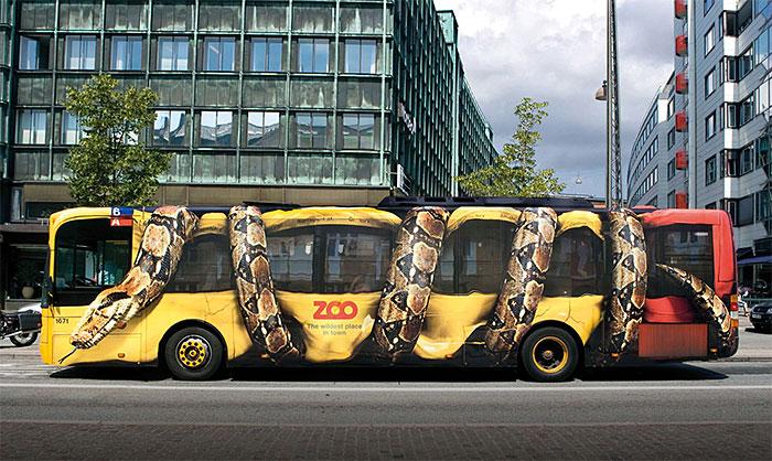 publicidad-en-autobuses-de-empresas