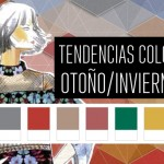 tendencias de moda en color
