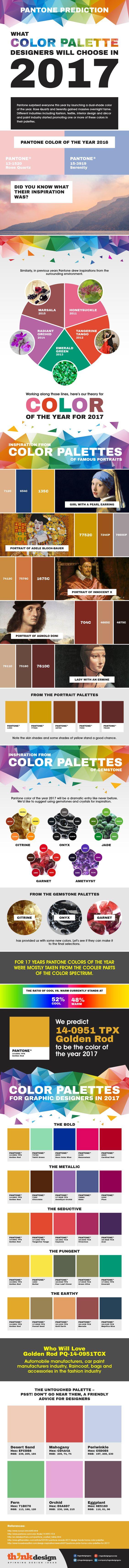 tendencia-colores-2017-diseño