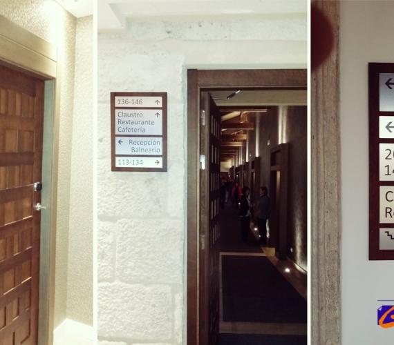 balneario-valbuena-presentacion-paneles-diseño-señalizacion-2