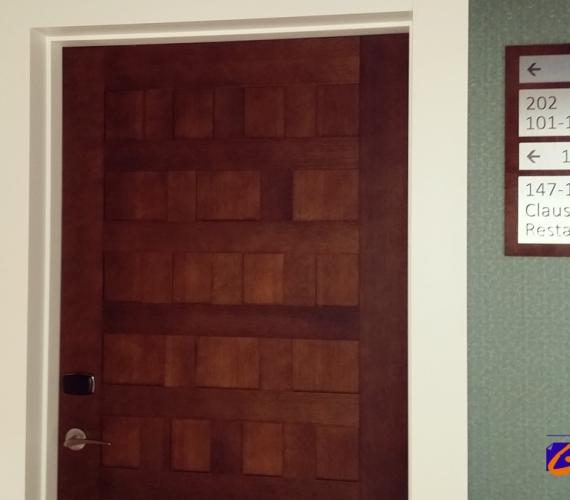 balneario-valbuena-presentacion-paneles-diseño-señalizacion-3