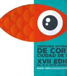 Certamen Internacional de Cortos de Soria