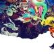1001 maneras de mantenerse creativo
