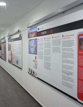 Exposición C02