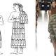 ¿Por qué usamos uniformes? Así es la historia del diseño de ropa laboral personalizada