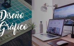 Creatividad: 10 momentos claves en la historia del diseño gráfico