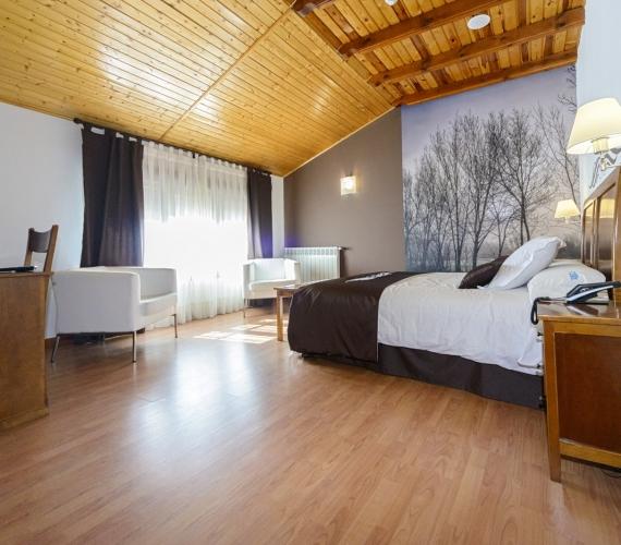 paneles-decorativos-en-hoteles-la-barrosa