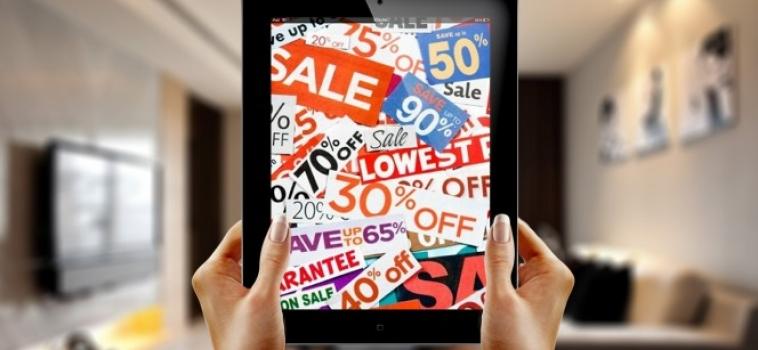 Donde comprar online la próxima Navidad