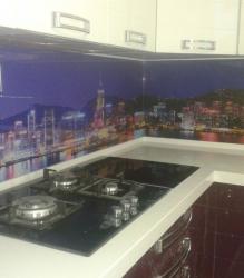 Vinilo decorativo para cocinas