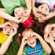 Una vuelta al cole más divertida: Las ventajas del material escolar personalizado