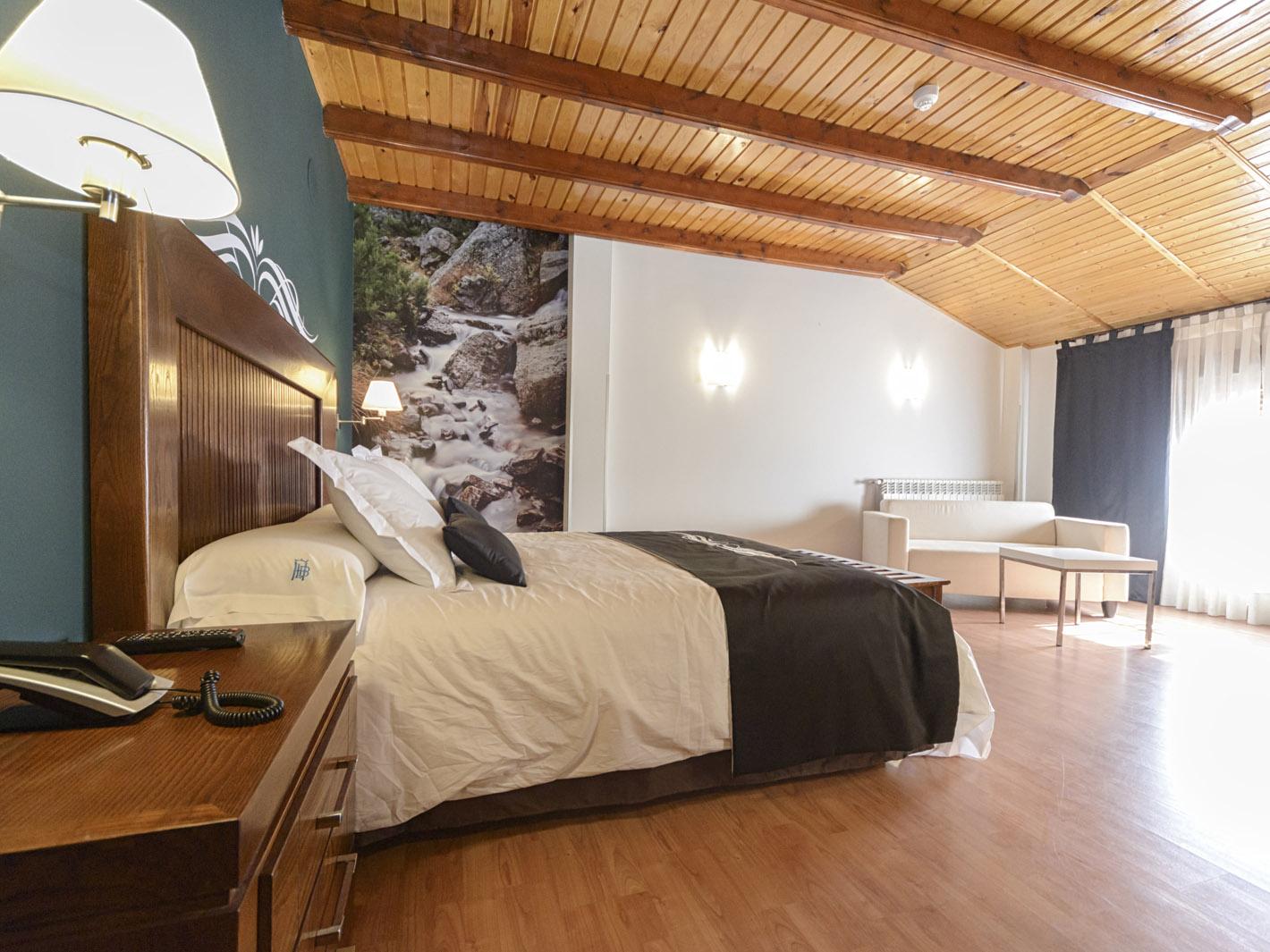 diseño-de-interior-para-hoteles