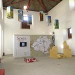 graffiti-expo-berlanga-san-baudelio