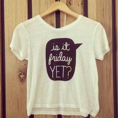 diseño-de-camisetas-originales-y-personalizadas-en-soria (1)